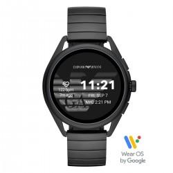 Emporio Armani smartwatch...