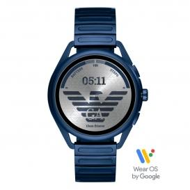 Emporio Armani smartklocka ART5028