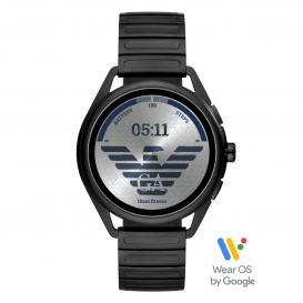 Emporio Armani smartwatch ART5029