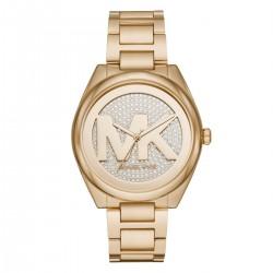 Часы Michael Kors MK7088