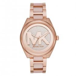 Часы Michael Kors MK7089