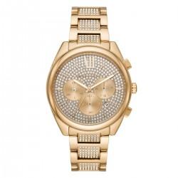 Часы Michael Kors MK7097