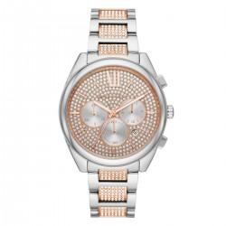Часы Michael Kors MK7098