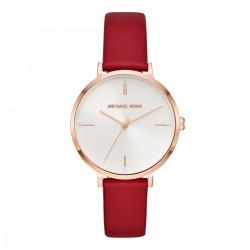 Часы Michael Kors MK7103
