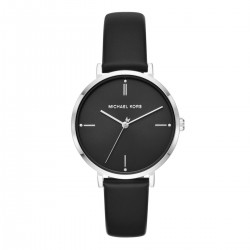 Часы Michael Kors MK7104