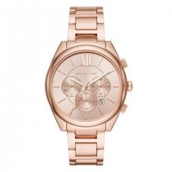 Часы Michael Kors MK7108