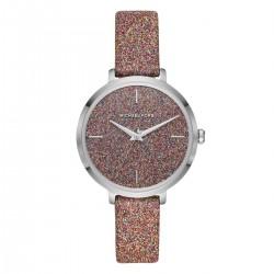 Часы Michael Kors MK7111