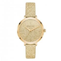 Часы Michael Kors MK7112