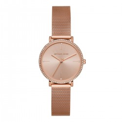 Часы Michael Kors MK7122