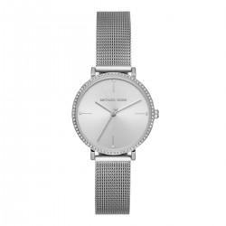 Часы Michael Kors MK7123