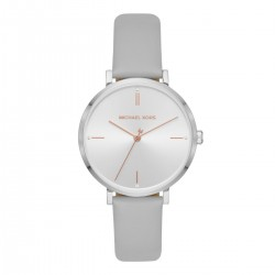 Часы Michael Kors MK7125