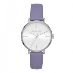 Часы Michael Kors MK7127