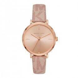 Часы Michael Kors MK7130