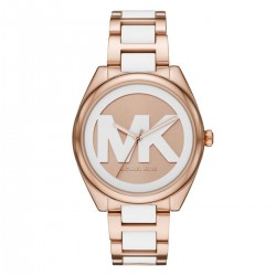 Часы Michael Kors MK7134