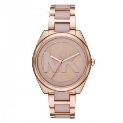 Часы Michael Kors MK7135