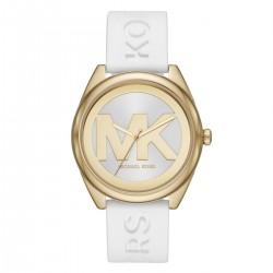 Часы Michael Kors MK7141