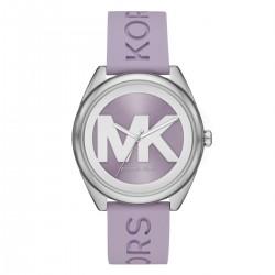 Michael Kors kell MK7143