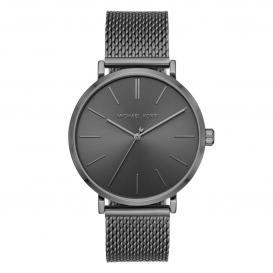 Часы Michael Kors MK7151