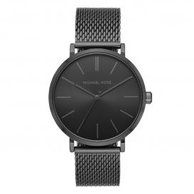 Часы Michael Kors MK7152