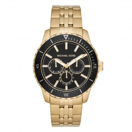 Часы Michael Kors MK7154