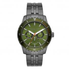 Часы Michael Kors MK7158