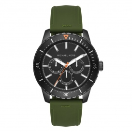 Часы Michael Kors MK7165