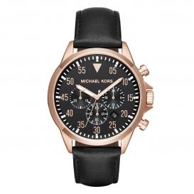 Часы Michael Kors MK8535