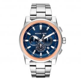 Часы Michael Kors MK8598