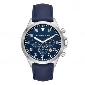 Часы Michael Kors MK8617