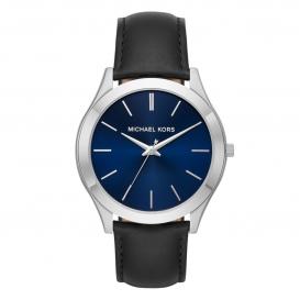 Часы Michael Kors MK8620