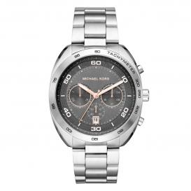 Часы Michael Kors MK8622