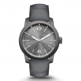 Часы Michael Kors MK8650