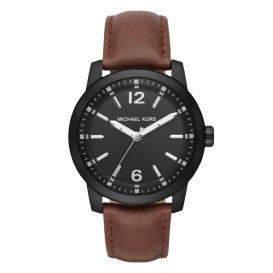 Часы Michael Kors MK8651