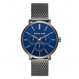 Часы Michael Kors MK8678