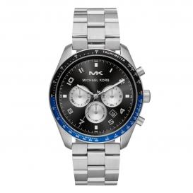 Часы Michael Kors MK8682