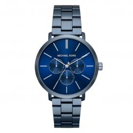 Часы Michael Kors MK8704
