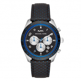 Часы Michael Kors MK8706