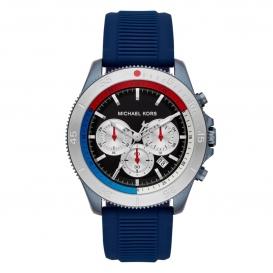 Часы Michael Kors MK8708