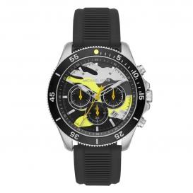 Часы Michael Kors MK8709