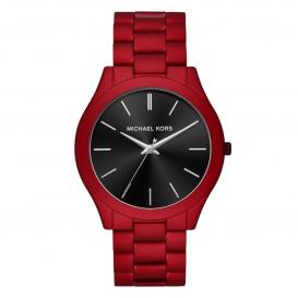 Часы Michael Kors MK8712
