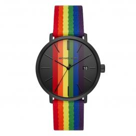 Часы Michael Kors MK8713