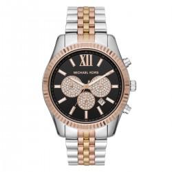 Часы Michael Kors MK8714