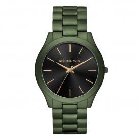 Часы Michael Kors MK8715