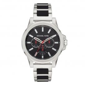 Часы Michael Kors MK8719