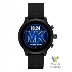 Michael Kors nutikell MKT5072