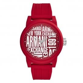 Armani Exchange kell AX1445
