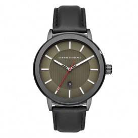 Armani Exchange laikrodis