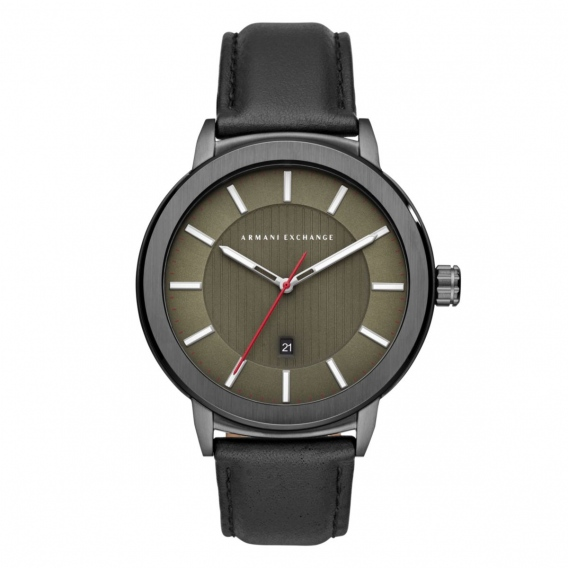 Armani Exchange kell AX1473