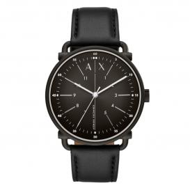 Часы Armani Exchange AX2903