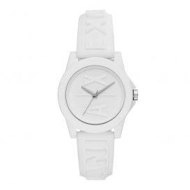 Armani Exchange kell AX4366